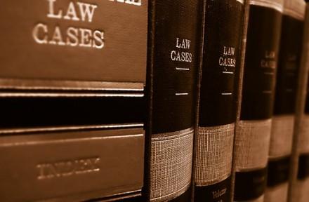 Юридическая помощь предпринимателям, гражданам. Киев. фото 1