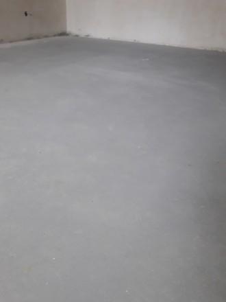 Продам 1кімнатну квартиру в зданій новобудові з розвиненою інфраструктурою район. Хмельницкий, Хмельницкая область. фото 3
