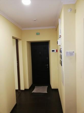 Сдам офис на цокольном этаже  ·      расположение офиса - выходит на красную ли. Центр, Днепр, Днепропетровская область. фото 5