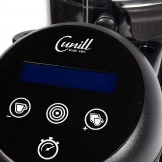 Кофемолка Cunill Tranquilo Tron-современное решение для HoReCa. Это быстрая, над. Киев, Киевская область. фото 7