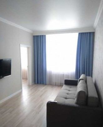 Сдам 2-х комнатную квартиру, ЖК Альтаир-2.. Одесса. фото 1