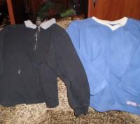 Разнообразная одежда на мальчишку 2-4 года.все в отличном состоянии.. Запорожье, Запорожская область. фото 4