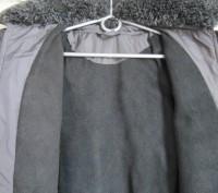 Куртка для мальчика подростка фирмы COLUMBIA на не холодную зиму отличного качес. Запорожье, Запорожская область. фото 3