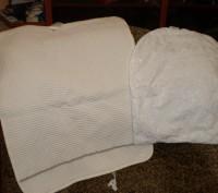 подушечки в кроватку. Запорожье. фото 1