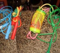 Самые разнообразные игрушечки с макдональдса.все целое.. Запорожье, Запорожская область. фото 5