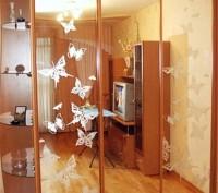 Изготовим  корпусную мебель  на заказ  от классики до модерна. Харьков. фото 1