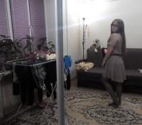 платье фирмы глория джинс на девочку подростка 12-13 лет, прост 158 или на мамоч. Запорожье, Запорожская область. фото 3