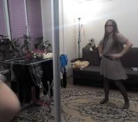 платье фирмы глория джинс на девочку подростка 12-13 лет, прост 158 или на мамоч. Запорожье, Запорожская область. фото 6