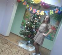 платье фирмы глория джинс на девочку подростка 12-13 лет, прост 158 или на мамоч. Запорожье, Запорожская область. фото 7