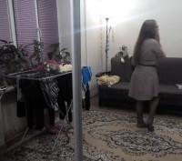 платье фирмы глория джинс на девочку подростка 12-13 лет, прост 158 или на мамоч. Запорожье, Запорожская область. фото 4