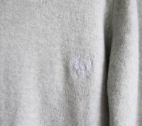 Свитер для мальчика на зиму фирмы UDI KIDS Турция прекрасного качества.Распродаж. Запорожье, Запорожская область. фото 4
