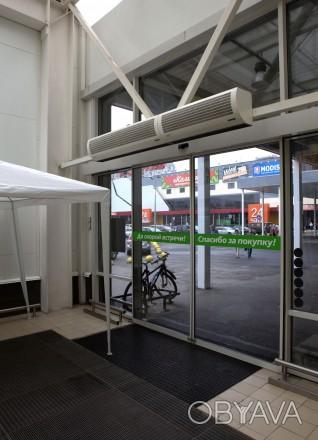 Компания Делинвест реализует со склада в Сумах полный ассортимент отопительного . Сумы, Сумская область. фото 1