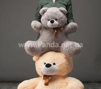 Плюшевый медведь 160 см. Киев. фото 1