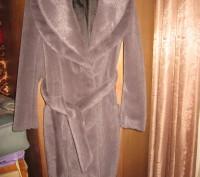 Продам пальто. Киев. фото 1
