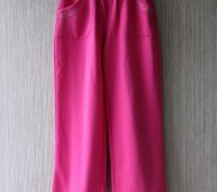 Спорткостюм для полной девочки фирмы WOLF Венгрия,отличного качества.Распродажа . Запоріжжя, Запорізька область. фото 4