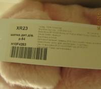 Первая Хелоу кити новая с этикеткой - 120 грн; Вторая розовая с бантиком - 80 г. Киев, Киевская область. фото 4