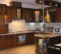 Корпусная мебель под заказ – цены от производителя!. Киев. фото 1
