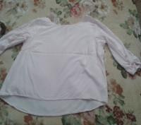 футболки на девочку подростка 12-14 лет идеальное состоянии! смотрите мои лоты! . Запорожье, Запорожская область. фото 6