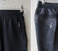 Прекрасные спортивные брюки фирмы BOULEVARD отличного качества Распродажа после . Запорожье, Запорожская область. фото 3