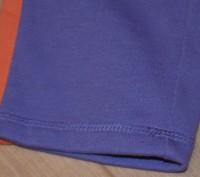 Штаны Converse на девочку 2,5 - 4 годика. ОРИГИНАЛ. НОВЫЕ. БЕЗ БИРКИ. С начесико. Кривой Рог, Днепропетровская область. фото 5
