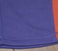 Штаны Converse на девочку 2,5 - 4 годика. ОРИГИНАЛ. НОВЫЕ. БЕЗ БИРКИ. С начесико. Кривой Рог, Днепропетровская область. фото 6