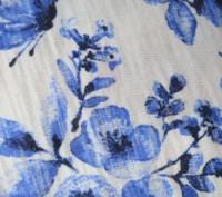 Платье Next ( I LOVE NEXT) на девочку на 3-4 года. Состояние б/у, БЕЗ ДЕФЕКТОВ И. Кривой Рог, Днепропетровская область. фото 4