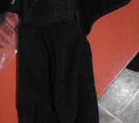 Продам оригинальные детские перчатки адидас adidas climawarm.  Размеры: 7, 8, . Киев, Киевская область. фото 5
