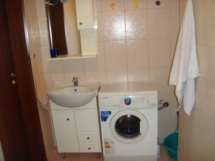 Сдам посуточно хорошую квартиру в Одессе. Одесса. фото 1