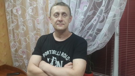 Серьезные отношения!. Николаев. фото 1