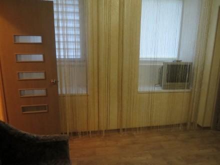Квартира после ремонта. 2 смежные комнаты- спальня и гостиная. Общая 36 м2. Вся . Малиновский, Одесса, Одесская область. фото 3
