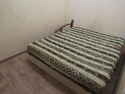 Квартира после ремонта. 2 смежные комнаты- спальня и гостиная. Общая 36 м2. Вся . Малиновский, Одесса, Одесская область. фото 7