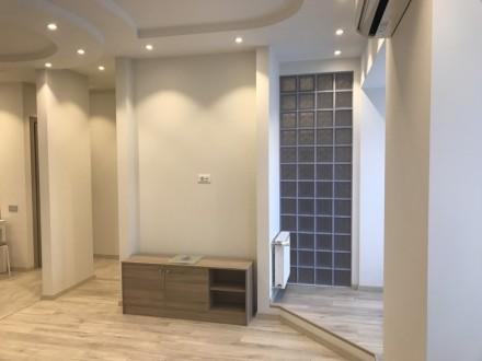 Сдам 2-х комнатную квартиру на Жуковского / Пушкинской. Одесса. фото 1
