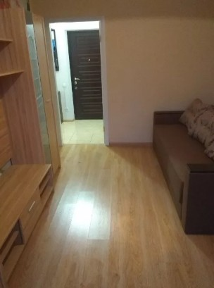 Квартира в новом доме. Таирова.. Одесса. фото 1