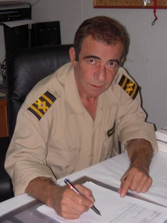 Murat. Николаев. фото 1