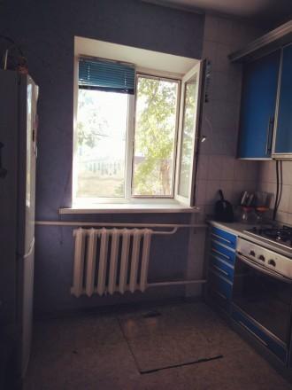 Все удобства в доме, 4 комнаты, кухня, коридор, веранда, неотапливаемая мансарда. Новая Подусовка, Чернигов, Черниговская область. фото 7