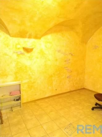 Салон красоты в центре- действующий бизнес. Одесса. фото 1