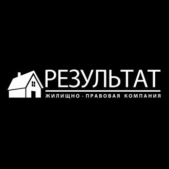 Продам 4-х ком. квартиру по ул. Быкова. Краматорск. фото 1