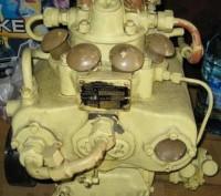 Покупаем компрессоры; К2-150, ЭК2-150.. Запорожье. фото 1