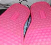 нарядные туфельки раз 33,стелька 20 см.,AIRWALK оригинал,куплены в США. Состоян. Киев, Киевская область. фото 13