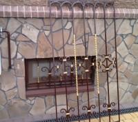 изготовление металлоконструкций любой сложности.подбор материалов.системный подх. Запорожье, Запорожская область. фото 4