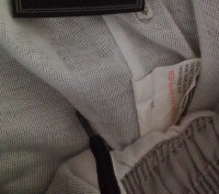 двое спортивных штанов lonsdale длина 95 см,талия 28-29 см максимально тянется д. Чернигов, Черниговская область. фото 5