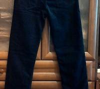 новые вельветовые штаны на флизе с этикеткой a-yugi производство турции ,тёмно-с. Чернігів, Чернігівська область. фото 3