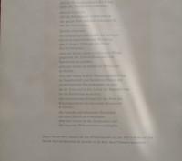 Продам юбилейную марку ГДР: 30 jahre kampfgruppen der arbeiterklasse. 30 лет бое. Харьков, Харьковская область. фото 8