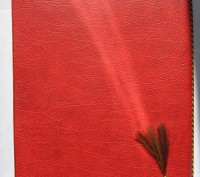 Продам юбилейную марку ГДР: 30 jahre kampfgruppen der arbeiterklasse. 30 лет бое. Харьков, Харьковская область. фото 9