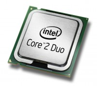 процессор Intel Core 2 Duo e6600 s775. Запорожье. фото 1