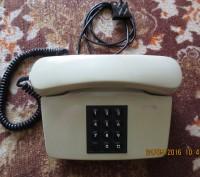 Телефон кнопочный. Запорожье. фото 1