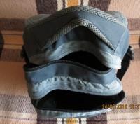 Рюкзак подростковый для школы или занятия спортом фирмы KITE б\у в отличном сост. Запорожье, Запорожская область. фото 6