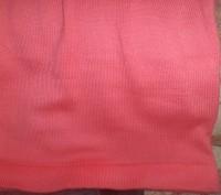 Продам Тунику на девочку б/у в отличном состоянии. Длина по спинке 36 см,плечи 2. Запоріжжя, Запорізька область. фото 4