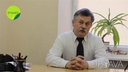 Онкологическая патология является наиболее тяжелой проблемой медицины, и тем бол. Одесса, Одесская область. фото 1
