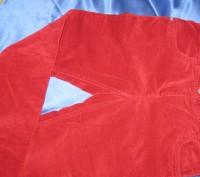 английские штаны (Next) для девочки  в идеальном состоянии. На поясе есть резинк. Житомир, Житомирская область. фото 2